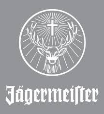 jagermeister-logo - The German Hut