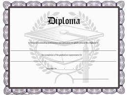 Best Performance Award Certificate 37 High Diploma Template 2019 Free Doc Pdf Award Certificate