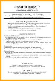 No Job History Resume Best of Resume With No Experience Template For Free 24 First Sample Job Fir
