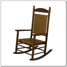 adams resin rocking chair stylist design rocking chairs at porch bed kit brown painted wooden strong