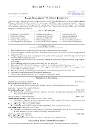 s advertising resume medical device s resume cv sample for medical representative advertising s resume exles near chambersburg
