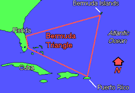 bermuda triangle mystery  the tale of flight 19 started on 5th 1945 five avenger torpedo bombers lifted into the air from the navel air station at fort lauderdale