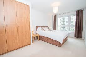 Portland Bedroom Furniture 2 10 Portland Row Newhaven Johnson Legal Edinburgh