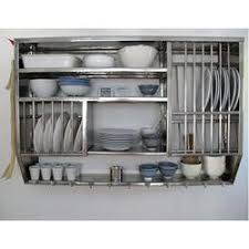 Kitchen Stainless Steel Kitchen Racks Amazing And Kitchen Stainless Steel  Kitchen Racks