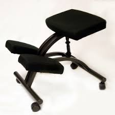 ergonomic chair betterposture saddle chair. f1420 quick view bp1420 u2013 betterposture standard kneeling chair ergonomic betterposture saddle i
