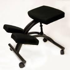 ergonomic chair betterposture saddle chair. f1420 quick view bp1420 u2013 betterposture standard kneeling chair ergonomic betterposture saddle i