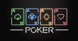 Hasil gambar untuk peraturan poker v