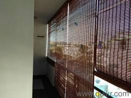 Small Picture Balcony blinds pvc balcony blinds 9986009257 Brand Home Decor