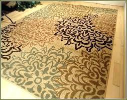 wool area rugs ikea rug 10 x 12