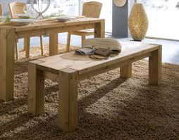 Sitzbank Schlafzimmer Holz