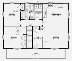 30 x 40 duplex house plans south facing east facing house plan according to vastu fresh