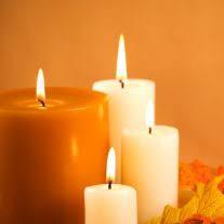 Myrtle McCoy Obituary - Visitation & Funeral Information