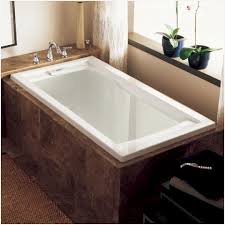bathroom drop in sinks charming light acrylic bathtub reviews best tubs in 2017