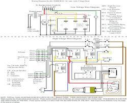 lux tx500e wiring diagram lux circuit diagrams wire center \u2022 lux 1500 thermostat wiring diagram lux thermostat wiring diagram lux thermostat wiring diagram wiring rh wanderingwith us ac thermostat diagram wall heater wiring diagram
