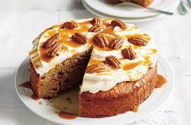 Birthday Cakes Beautiful 16 Best Birthday Cakes For Men Goodtoknow
