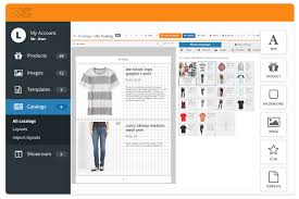 Make Online Product Catalogs Catalog Machine