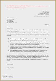 Telemarketing Resumes Telemarketing Resume Examples Beautiful Cover Letter Layout Resume