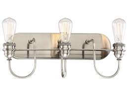 full size of bathrooms design awesome edison bulb vanity light and western bathroom fixtures with