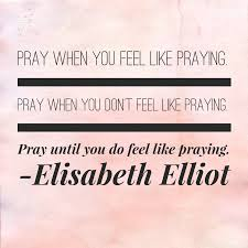 Jim Elliot Quotes Gorgeous 48 Days With Elisabeth Elliot Several Short Quotes Stray Thoughts