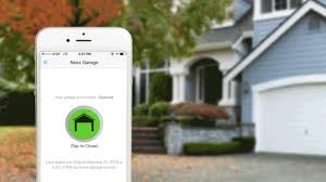 my garage door won t close10 smart gadgets that will prevent everyday problems and make your