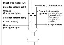 harbor bay ceiling fan manual elegant hampton remote control maribo intended for 16
