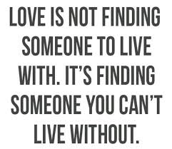 What Is Love Quotes Interesting Quotes What Is Love Quotes And Sayings