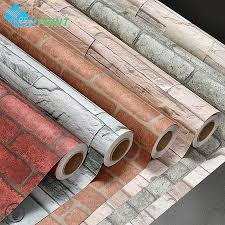 Waterproof Kitchen Flooring Popular Brick Flooring Kitchen Buy Cheap Brick Flooring Kitchen