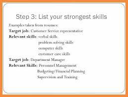 Examples Of Problem Solving Skills In Customer Service List Of Customer Service Jobs Tbok Tk