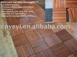 engineered bamboo flooring for bathroom. bamboo flooring bathroom and decking image search engineered for b