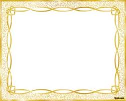 Image Old Gold Frame Template For Powerpoint Is Sample Slide For Powerpoint Featuring Gold Frame Border That You Can Use To Enhance Your Presentations And Include Pinterest Gold Frame Template For Powerpoint Is Sample Slide For Powerpoint