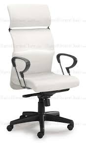 eco office chair.  Chair Zuo Modern Eco Office Chair In White  205104 On F