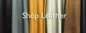 <b>Leather</b> Hide Store: Wholesale Upholstery <b>Leather</b> Supplier