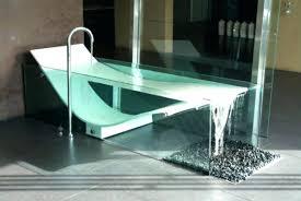 handicap shower seats bathtub chair for bathtub shower chair with back by bathtub chair w arms