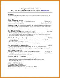Mba Resume Format Pdf Download Freendian Hr Fresher Doc For