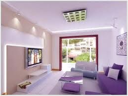 Home Interior Wall Colors Interesting Design Ideas