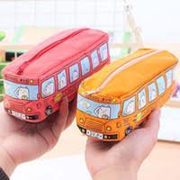 <b>School Bus</b> Bags Canada