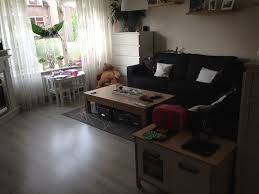 Speelgoed Opbergen Woonkamer Top Woonkamer Speelhoek Keukentje With