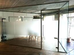 office dividers ideas. Office Partition Ideas Best Partitions On Wood Cheap Dividers Design Modern Offices 1 Designs In Chennai D