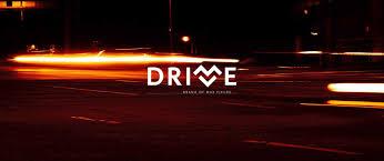 DRIVE – BRAND OF MAX FIELDS Agentur Braunschweig Platform - Startseite