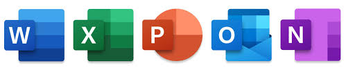 Microsoft Office For Mac 16 24 Tidbits