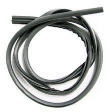 rangehood & oven parts ebay Omega Of901xa Wiring Diagram Omega Of901xa Wiring Diagram #37