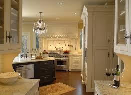 Small French Kitchen Design Kitchen Design Best French Kitchen Decorating Ideas French