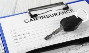 Insurance underwriters either accept or reject risks to and on behalf of the company. Consumer Reports Finds Quoting Bias At Three Auto Insurers Propertycasualty360