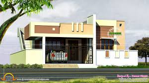 Small Picture Small House Plans Tamilnadu Style Tamilnadu House Designs And