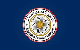 ترتيب الدوري المصري الممتاز 2021 الزمالك يواصل تصدر القائمة الزمالك الاهلي مباريات اليوم ترتيب الدورى المصرى جدول ترتيب فرق الدوري المصري 2020 2021