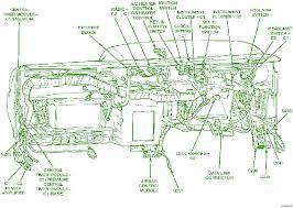 98 3 8 ford mustang fuse box diagram wirdig diagram 2003 dodge durango wiring diagram schematic