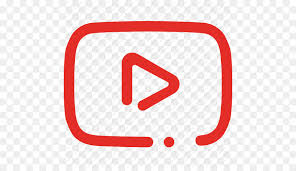 Youtube Icon Download Computer Icons Youtube Icon Design Download Clip Art Youtube Video