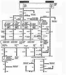 radio wiring diagram 1998 acura slx wiring diagram libraries 1997 acura cl radio wire diagram wiring diagrams