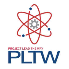 Pltw Project Lead The Way Academics Tenor High School