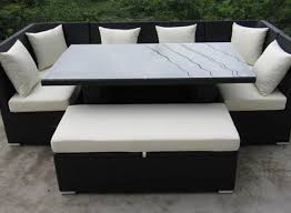 Patio Tables As Patio Doors For Trend Used Teak Patio Furniture Used Outdoor Furniture Clearance